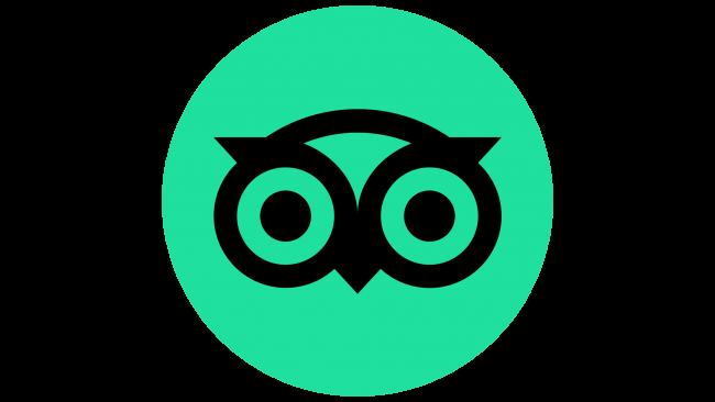 Tripadvisor-Emblema-650x366