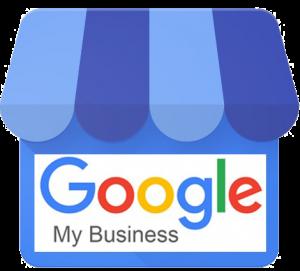 google-mybusiness-logo-300x271